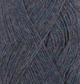 Drops Alpaca 6360m Blau