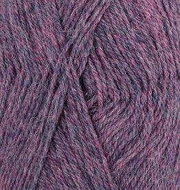 Drops Alpaca 4434m lila / violett