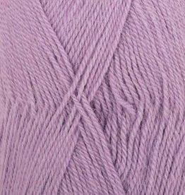 Drops Alpaca 4050 Hell Purple