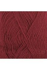 Drops Alpaca Wool & Yarn
