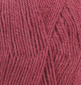 Drops Alpaca 3770 Dark Pink