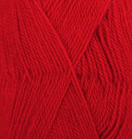 Drops Alpaca 3620 Red