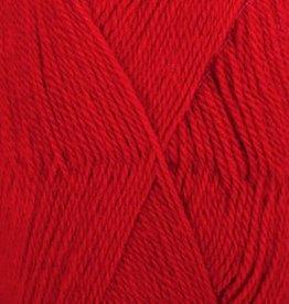 Drops Alpaca 3620 Rot