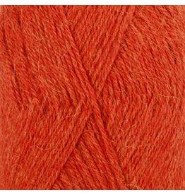Drops Alpaca 2925m Roest/oranje