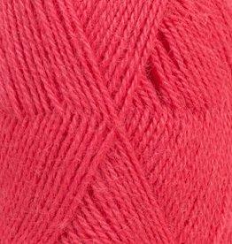 Drops Alpaca 2922 Dubbel Pink