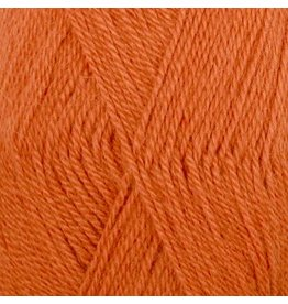 Drops Alpaca 2915 Orange