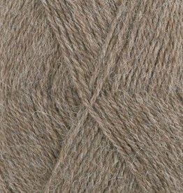 Drops Alpaca 0607m Light Brown