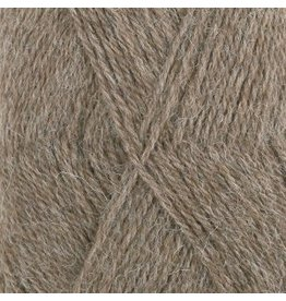 Drops Alpaca 0607m Lichtbruin