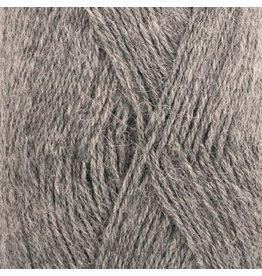 Drops Alpaca 0517m Grey