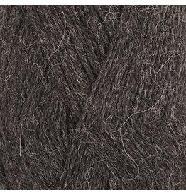 Drops Alpaca 0506m Anthracite