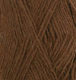 Drops Alpaca 0403 Brown
