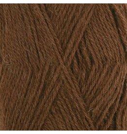 Drops Alpaca 0403 Braun