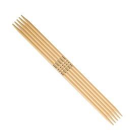 Addi Addi Bamboo socks needles