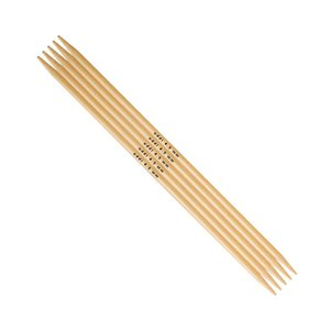 Addi Bamboo Socken Nadeln