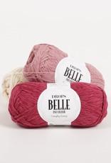 Drops Belle Wool & Yarn