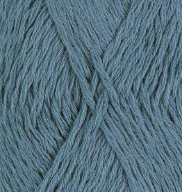 Drops Drops Belle 13 Dunkel Jeansblau