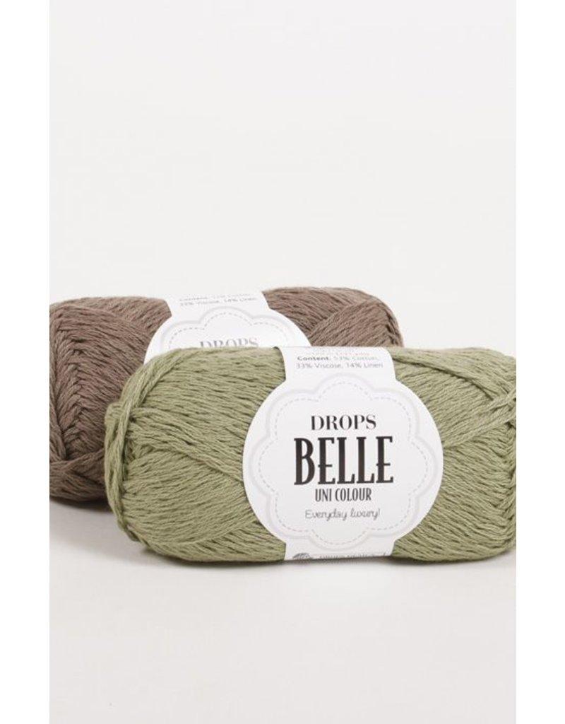 Drops Belle Wol & Garen