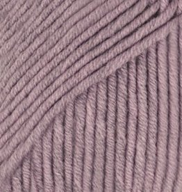 Drops Baby Merino 39 Purple