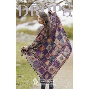 Drops Breiboek 163