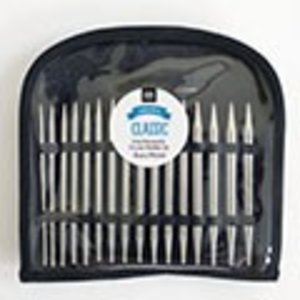 Drops Pro Classic Removable Circular knitting needles set