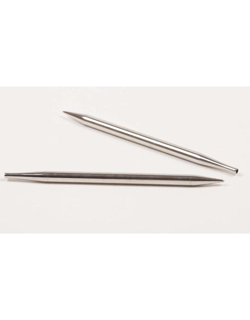 Drops Pro Classic Removable Circular knitting needles set