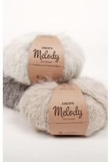 Drops Melody Wool & Yarn