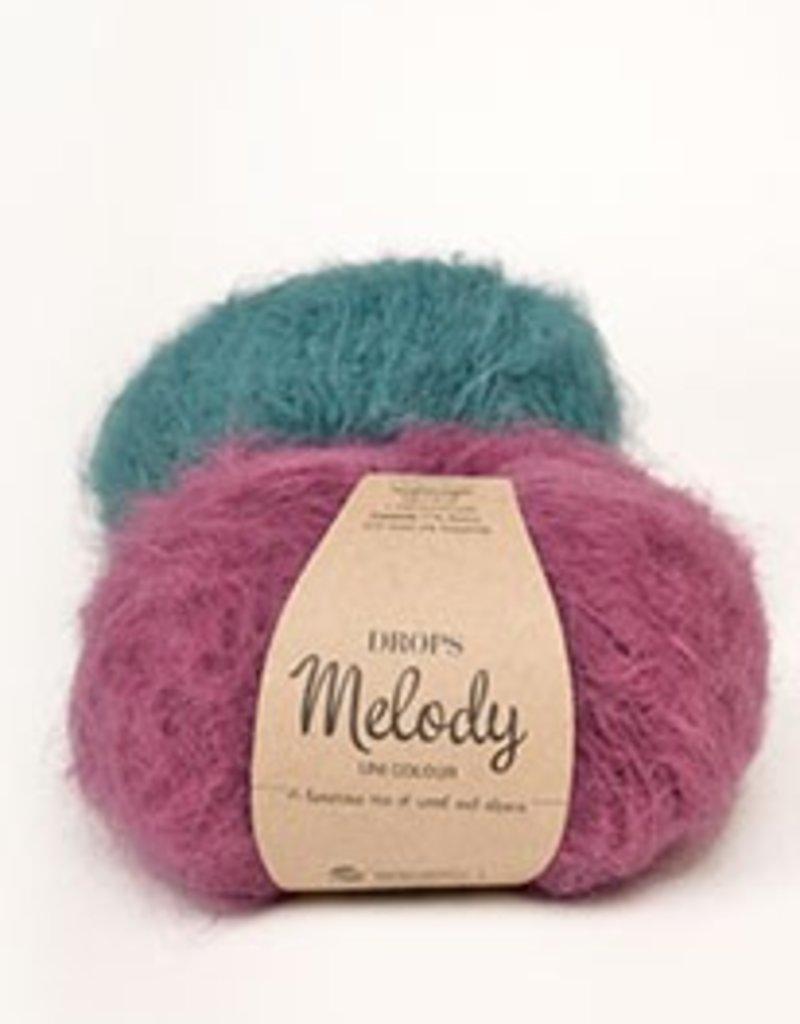 Drops Melody Wolle & Garn