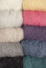 Drops Melody Wool & Yarn
