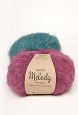 Drops Melody Wolle & Garn - Copy