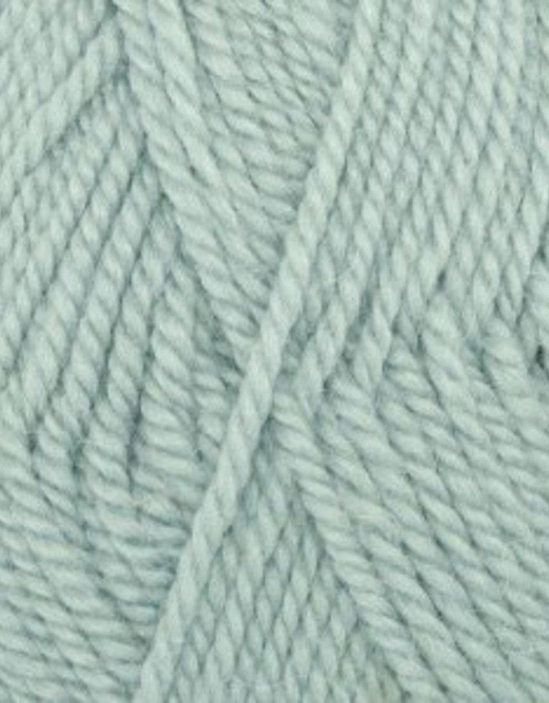 Drops Nepal Wolle & Garn