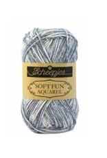 Scheepjes Softfun Aquarell Wolle & Garn