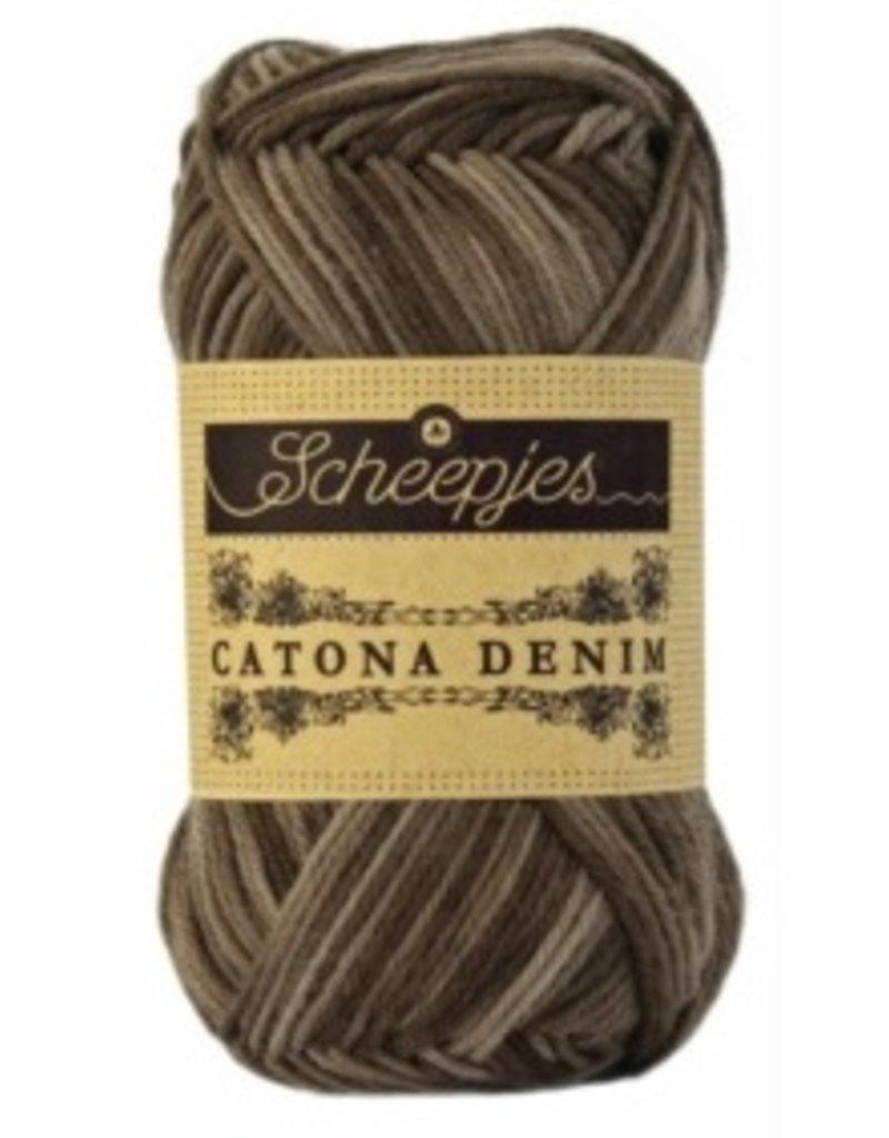 Scheepjes Catona Denim Wolle & Garn