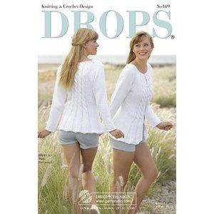 Drops Breiboek 169
