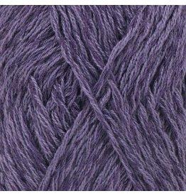 Drops Drops Belle 19 Dark Violet