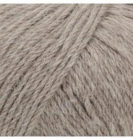 Drops Puna 04 Grey/Brown