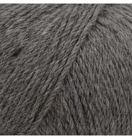 Drops Puna 05 Dark Grey