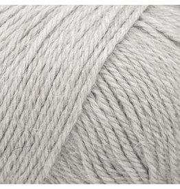 Drops Puna 07 Light Grey