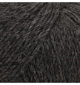 Drops Puna 08 Black