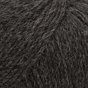 Drops Puna 08 Zwart