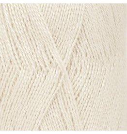 Drops Lace 0100 natur