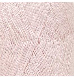 Drops Lace 3112 Powder Pink