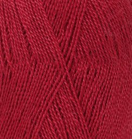 Drops Lace 3620 rot