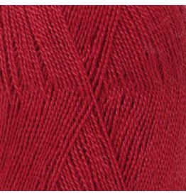 Drops 3620 red lace