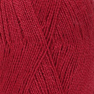 Drops Lace 3620 rood