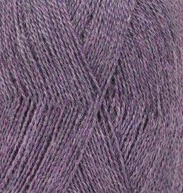 Drops Lace 4434 Purple / Violet