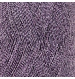 Drops Lace 4434 Paars/Violet