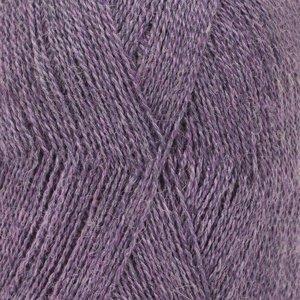 Drops Lace 4434 Paars/Violet