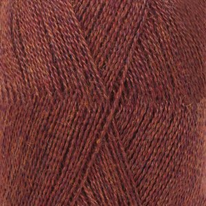Drops Lace 5565 Wein