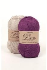 Drops Lace Wool & Yarn