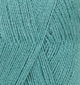 Drops Lace Turquoise 6410